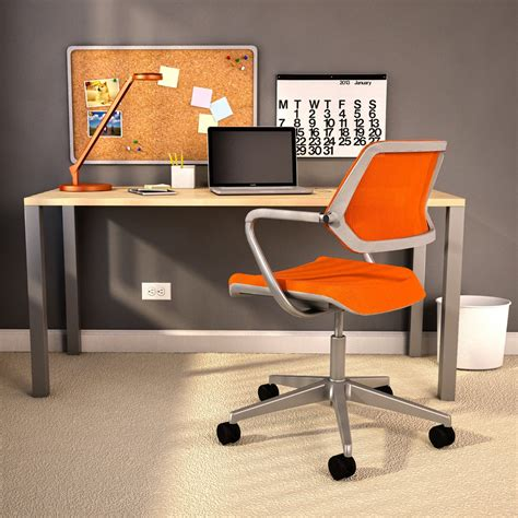 bureau decoration work office decor ideas home design