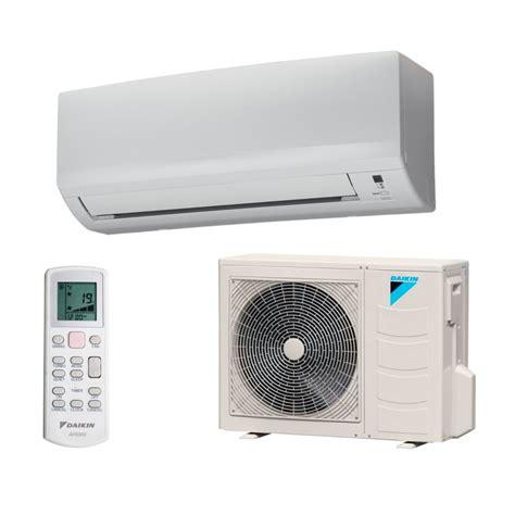 daikin ftxbc rxbc wall mounted air conditioner