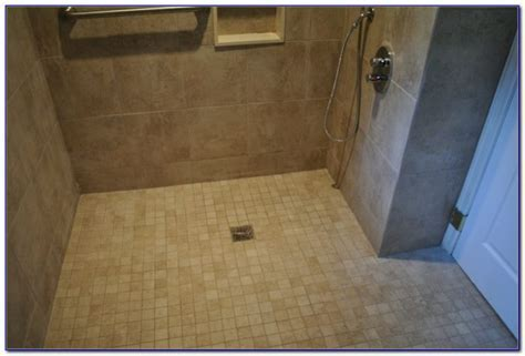 Garage Floor Drip Pans   Flooring : Home Design Ideas #
