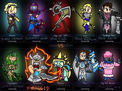 League Of Legends Meme - image gallery lux league memes
