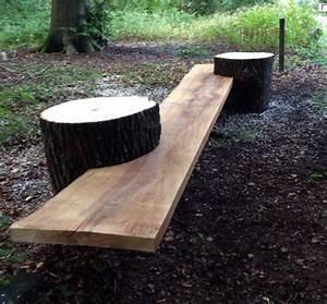 Aus Welchem Holz Werden Bögen Gebaut : die besten 25 gartenbank selber bauen ideen auf pinterest ~ Lizthompson.info Haus und Dekorationen