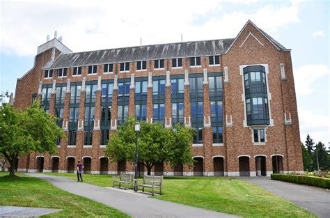 university west coast washington universities oldest ivy league