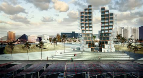 green extreme sports park drafted  las vegas