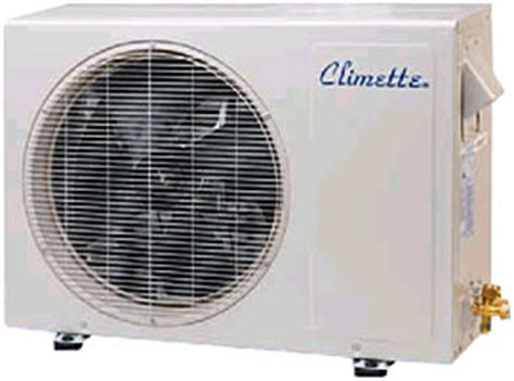 fans that feel like air conditioners climette mini air conditioners