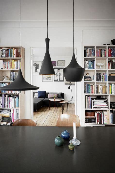 Librerie A Giorno Divisorie by Librerie Moderne Design