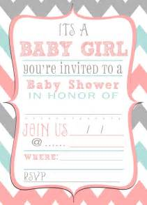Free Baby Shower Printable Invitations by Mrs This And That Baby Shower Banner Free Downloads