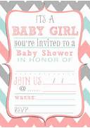 Mrs This And That BABY SHOWER BANNER FREE DOWNLOADS Baby Shower Invitation Templates By Freedownloadpsd On Free Baby Shower Invitation Template Downloads Designs Baby Shower Invitation Templates Free Downloads