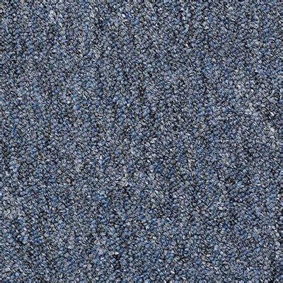 shaw flooring representatives shaw flooring representatives 28 images shaw laminate flooring coordinated laminate