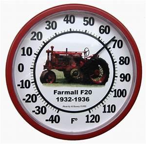 Farmall F20