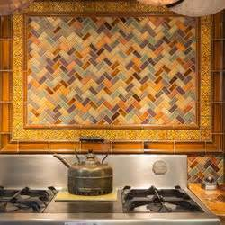 ceramic tile design 19 photos 44 reviews flooring