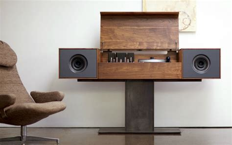 spin that vinyl modern record player setups