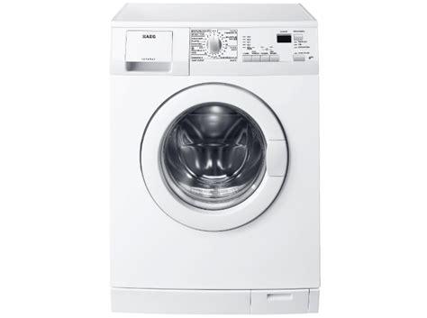 Aeg Waschmaschine E40 by Aeg Waschmaschine Fehler E40 Das K 246 Nnen Sie Tun