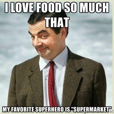 I Love Food Meme - i love food meme 28 images welcome to memespp com food meme miss apron lady 33 most