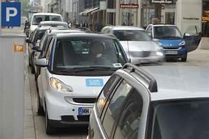 Car2go München Flughafen : car2go bald nur mit smartphone nutzbar carsharing news ~ Eleganceandgraceweddings.com Haus und Dekorationen