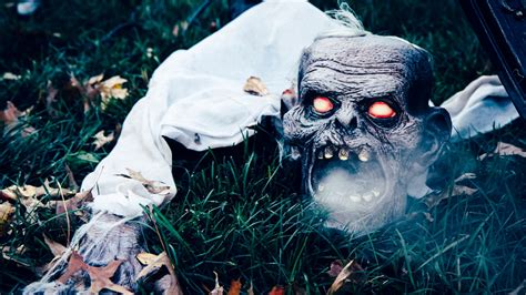 Wallpaper Not Scary by Scary Wallpapers 32 Images Wallpaper