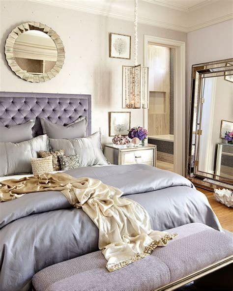 ideas  lilac bedroom  pinterest lilac room lavender room  lilac color