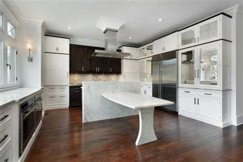 34 Kitchens With Dark Wood Floors (pictures. Used Kitchen Cabinet Doors For Sale. Kitchen Skylights. Top Kitchen Sinks. Peking Chinese Kitchen Chicago. Kitchen Banquette Seating With Storage. Tavola Italian Kitchen. Kitchen And Bath Seattle. Open Table Woodberry Kitchen
