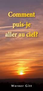 Ich Möchte Französisch : franz sisch wie komme ich in den himmel komm zu jesus ~ Eleganceandgraceweddings.com Haus und Dekorationen