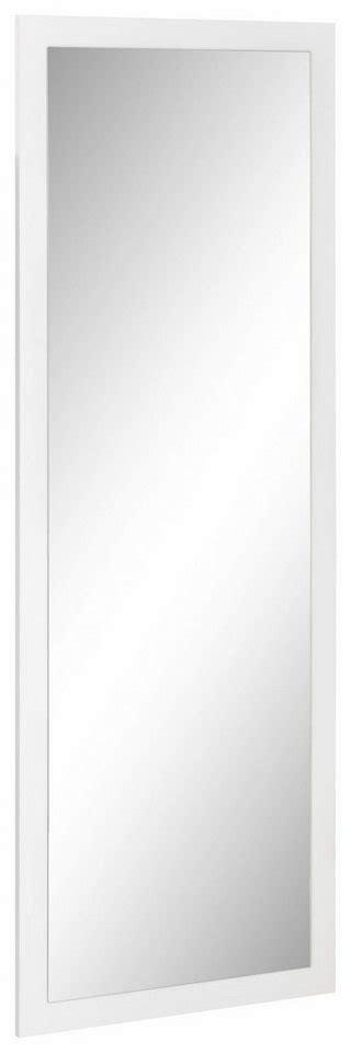 borchardt Möbel Spiegel »Panama«, Rahmen, Maße (B/T/H