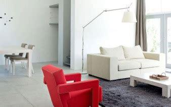 retreat    wood  concrete interiorzine