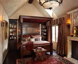 tudor home interior home interior design style for a tudor revival house