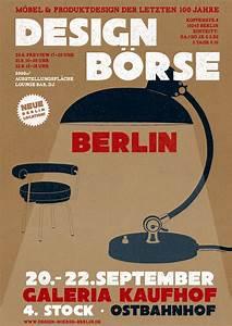Design Börse Berlin : vintage design design b rse berlin alte und moderne kunst ~ A.2002-acura-tl-radio.info Haus und Dekorationen