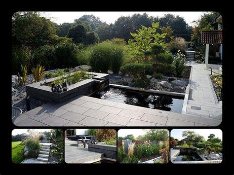 Garten Und Landschaftsbau Gehalt Netto by Garten Und Landschaftsbau Mannheim Wohn Design