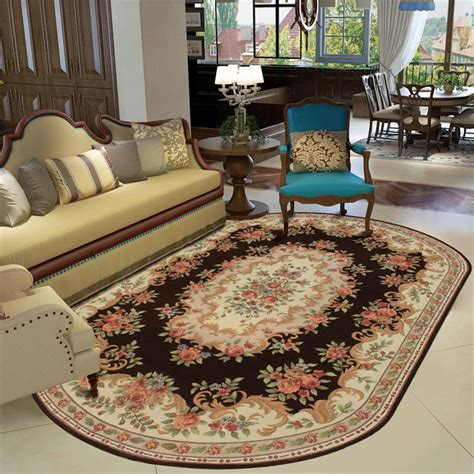 Cheap Living Room Rugs For Sale by Wilton Oval Rugs And Carpets For Home Living Room Europe
