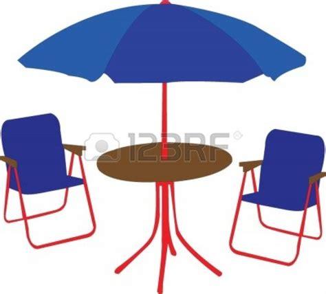 patio table umbrella amazing patio table umbrella holder