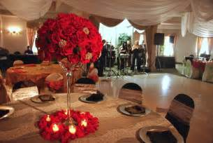 glass centerpieces for wedding glass vases for wedding centerpieces things to consider centerpieces idea