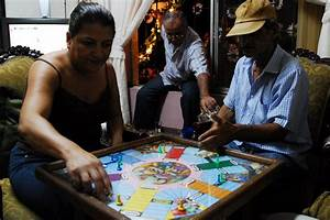 Traditional Games Enjoyed in South America | Sounds and ...