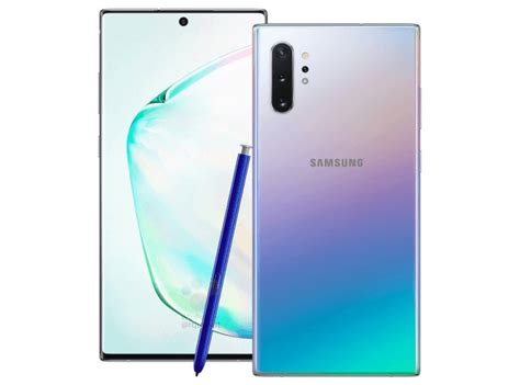 samsung galaxy note 10 aura samsung galaxy are coming in a new aura color to match the galaxy note 10