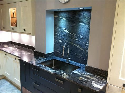 tile countertop kitchen granite worktops in newcastle durham hexham alnwick 2743