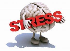 Obraz znaleziony dla: stres