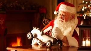 Weihnachtsgedichte Kinder Alt : alle weihnachtslieder winterlieder und gedichte das ~ Haus.voiturepedia.club Haus und Dekorationen