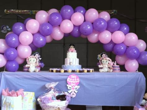baby shower balloon decorations balloons decoration for baby shower party favors ideas