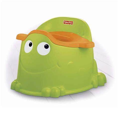 Frog Potty Chair Target by 2015 Picks Best Potties Babycenter