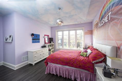decorated room decorating a timeless bedroom toronto