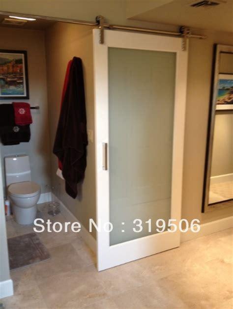 compare prices on sliding barn doors interior