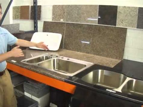 ez granite tile system
