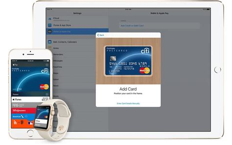 Adding apple pay and soon google and samsung pay makes it easy and convenient to use the bitpay card in more places. apple adding bitcoin also follows shortly after tesla ceo elon musk voiced interest in cryptocurrency dogecoin. Apple Pay Available in Singapore, Bitcoin Debit Card Available - Market Mad House