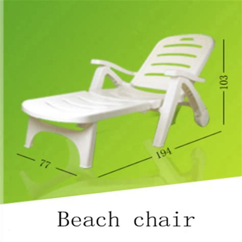 white plastic pool lounge chairs lounge chair with
