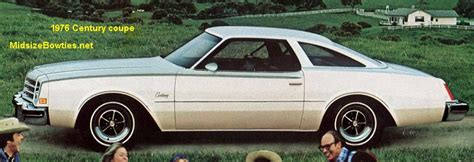 1976 Buick Century Special by Buick Century Coupe Specs 1976 1977 Midsizebowties Net