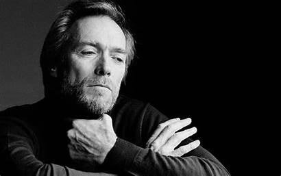 Clint Eastwood Wallpapers Desktop Worth Background Backgrounds