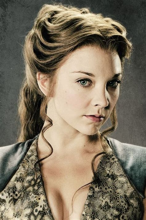 the most beautiful actress in game of thrones 128 best natalie dormer images on pinterest natalie