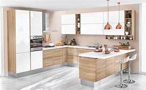 cucine Mondo Convenienza, design e funzionalità a prezzi contenuti Cucine Moderne