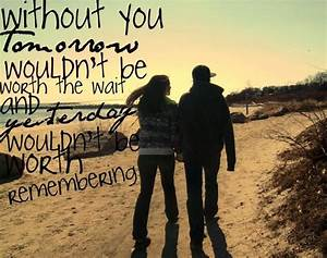 30 Beautiful and Cute Couple Quotes