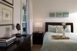 ideas for bedrooms interior decor guest bedroom decorating ideas gentleman 39 s gazette