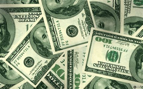 Dollar HD wallpapers free download