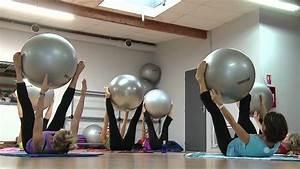 Salle De Sport Dinan : salle de sport salle de musculation step cours ~ Dailycaller-alerts.com Idées de Décoration